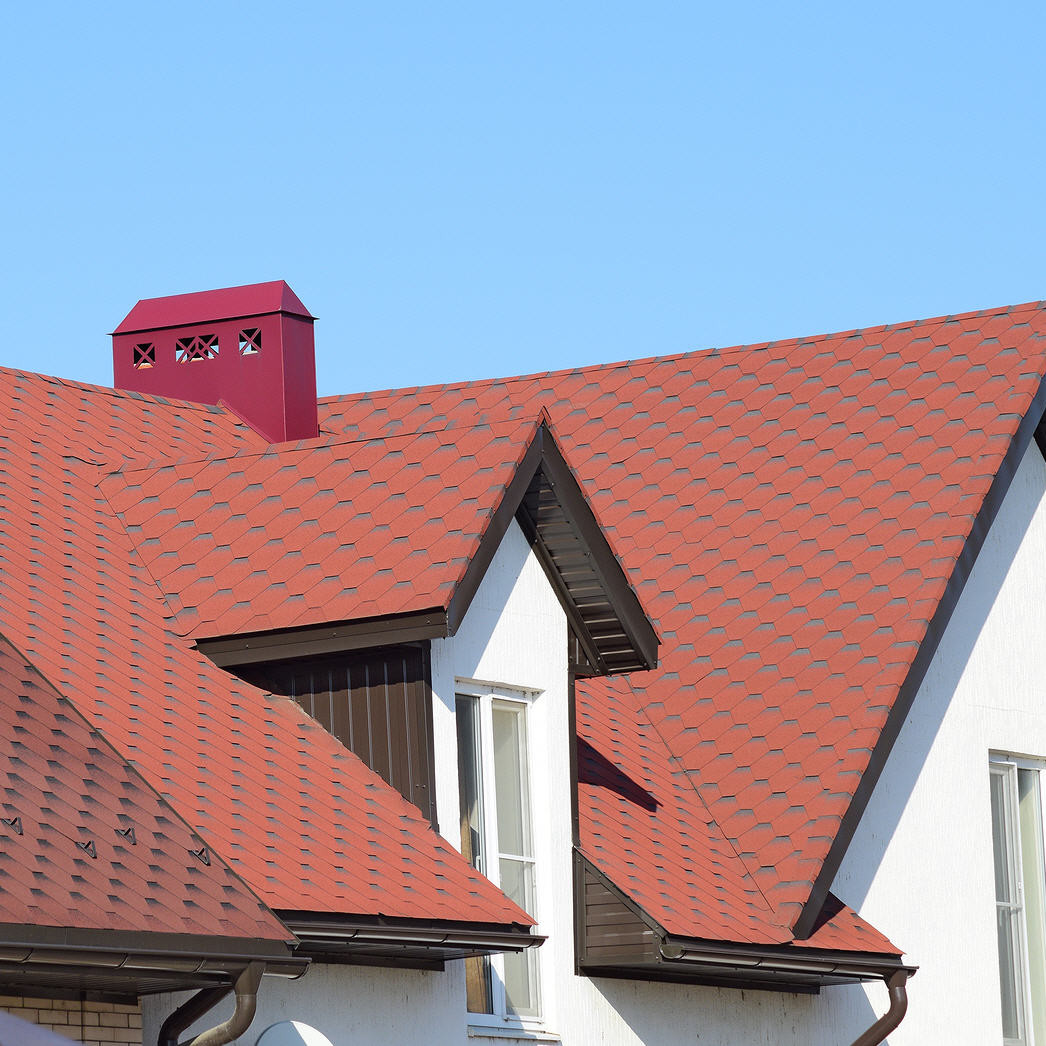 roofing-cleans-a